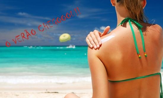 Verao-praia2