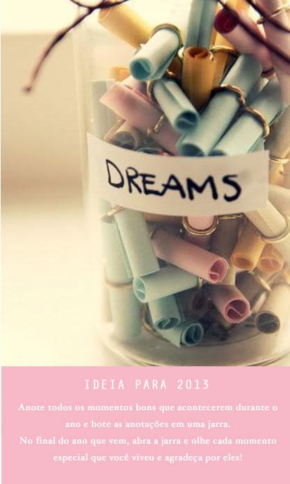 ideia-feliz-20131