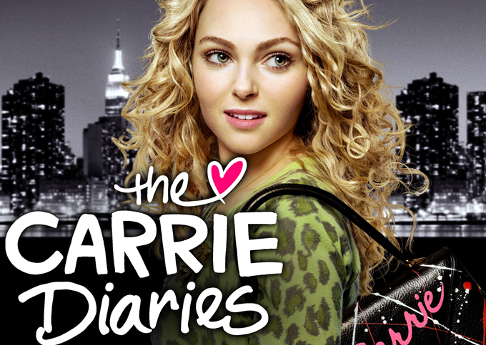 the-carrie-diaries-13-1