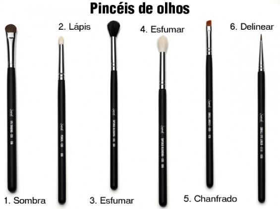 pinceis-olhos-e1327014353461