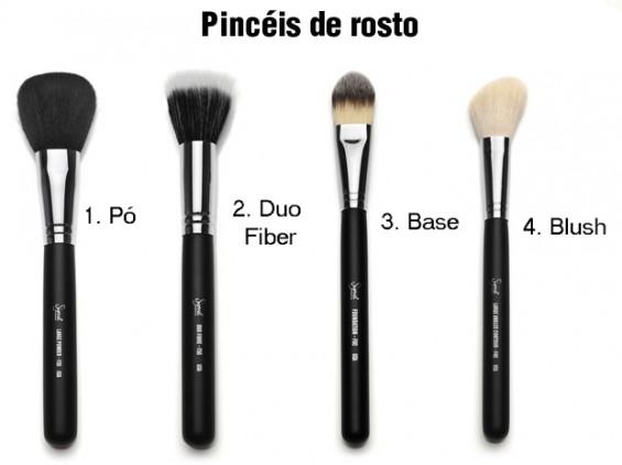 pinceis-rosto-e1327013402805