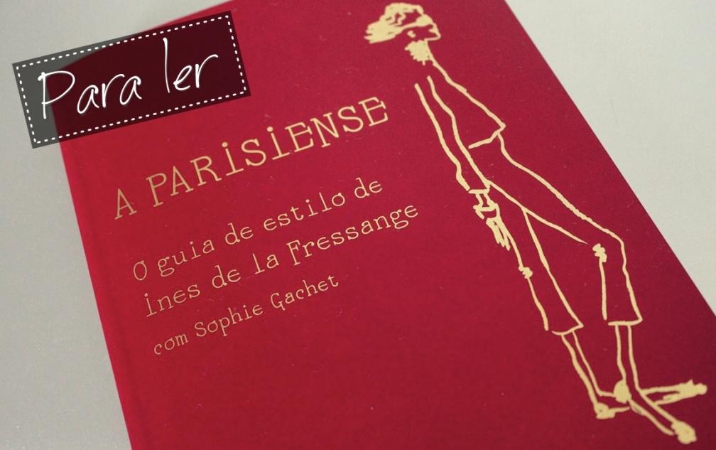 a-parisiense-01